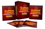 Thumbnail Supercharged Productivity