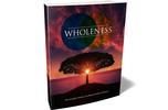 Thumbnail Wholeness