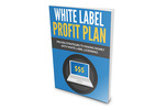Thumbnail White Label Profit Plan