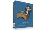 Thumbnail Using PLR To Grow Your Business