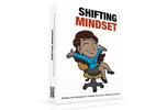 Thumbnail Shifting Mindset