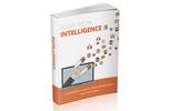 Thumbnail Social Media Intelligence