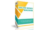 Thumbnail Online Money Machine