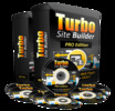 Thumbnail Turbo Site Builder PRO - Master Reseller Package