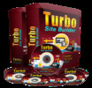 Thumbnail Turbo Site Builder - Resale Rights Package