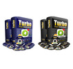 Thumbnail Turbo Push Notifications PRO & Basic - Master Resale Rights