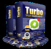 Thumbnail Turbo Push Notifications Software - Reseller Package