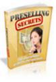 Thumbnail New Preselling Secrets  (MRR)