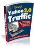Thumbnail Yahoo 2.o Traffic  (MRR)