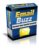 Thumbnail Email Buzz: email formatter software