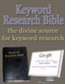 Thumbnail Keyword Research Bible (MRR)
