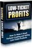 Thumbnail Low-Ticket Profits  (MRR)