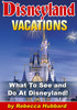 Thumbnail Disneyland Vacations: Your familys dream vacation (MRR)