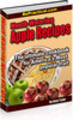 Thumbnail Mouth-Watering Apple Recipes (MRR)