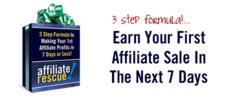 Thumbnail Affiliate Rescue: Make Money On a Budget