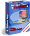 Thumbnail Defend Your Domain (MRR)