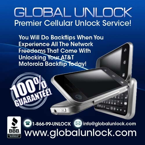 MediaPad how do you unlock a motorola cell phone credit cards are