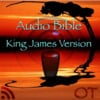 Thumbnail King James Version Bible - Complete Audio