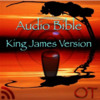 Thumbnail King James Version Bible - Complete Audio