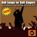 Thumbnail RnB Songs for RnB Singers - Gangster for Love (R&B Instru)
