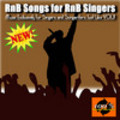 Thumbnail RnB Songs for RnB Singers - Where Did The Love Go - RnB Inst