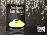 Thumbnail Learning Bass Guitar - E Book and PLR Articles