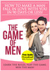 Thumbnail How to Make a Man Fall in Love in 90 Days or Less