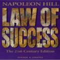 Thumbnail The Law of Success by Napoleon Hill (Complete Audio Book)