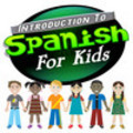 Thumbnail Introduction to Spanish for Kids