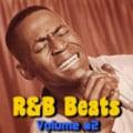 Thumbnail R&B/RnB Beats/Instrumentals 9-12 (Vol#2) for Your New Album