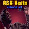 Thumbnail R&B/RnB Beats/Instrumentals 1-4 (Vol#4) for Your New Album