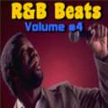 Thumbnail R&B/RnB Beats/Instrumentals 1-4 (Vol#4) for Your New Album