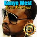 Thumbnail Kanye West Drum Download