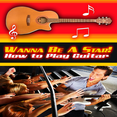 Pay for Learn to Play Guitar The Fast and Easy Way