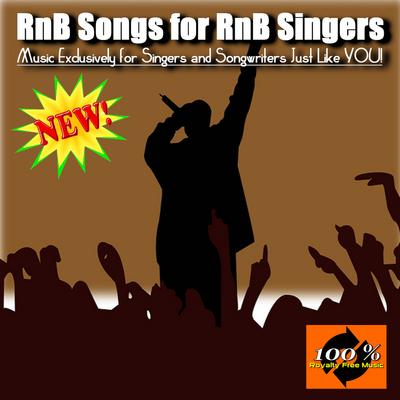 Pay for RnB Songs for RnB Singers - I Like It, I Love It (RnB Instr)