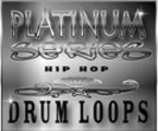 Thumbnail Platinum Series Hip Hop Drum Loops.zip