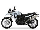Thumbnail 2000-2008 BMW F650GS Service Workshop Repair Manual German