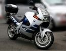 Thumbnail 1997-2004 BMW K1200RS K 1200 RS Workshop Repair Manual