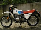 Thumbnail 1978-1996 BMW R80GS R100R Service Repair Workshop Manual