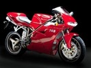 Thumbnail DUCATI 748 AND 916 workshop service manual download