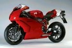 Thumbnail Ducati 999r Service Workshop Repair Manual PDF Download