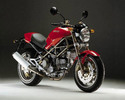 Thumbnail 1994-2004 Ducati Monster 900 shop Service Manual it en fr de