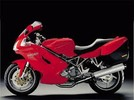 Thumbnail Ducati Sporttouring ST4s ABS 2003 COMPLETE OFFICIAL OWNER