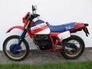 Thumbnail 1987-2002 Honda XL600-650V(Transalp) Service Repair Manual
