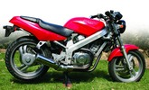 Thumbnail 1988-1991 Honda NT650 Service Workshop Repair Manual PDF