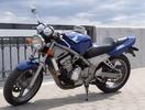 Thumbnail 1989 Honda CB400F CB-1 Workshop Service Repair Manual Download
