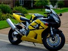 Thumbnail 2000-2002 Honda CBR929RR Service Repair Workshop Manual PDF