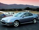 Thumbnail 1997-1999 Honda Prelude  Service Workshop Repair Manual