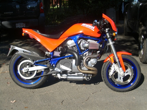 280289822_BUELLS1LIGHTNINGSERVICEMANUALFSM1996 1998DOWNLOAD buell manual best repair manual download buell firebolt wiring diagram at gsmx.co