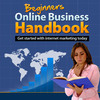 Thumbnail Ebook Online Business Handbook